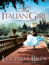 The Italian Girl (eBook)